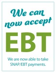 ebt-sign-now-accepting