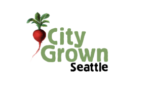 city-grown-logo