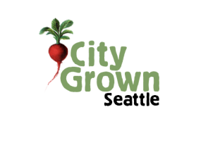 city-grown-logo